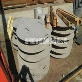 不锈钢检修孔厂家 05S804-173检修孔及木盖