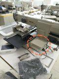 星驰牌大豪6代花样一体机 新款自动化电脑缝纫机3020