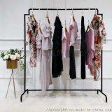 一线品牌女装有哪些枣强北京唯众良品品牌女装批发旗袍棉麻女装