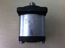 0510225023 AZPF-11-004RAB01MB力士乐齿轮泵