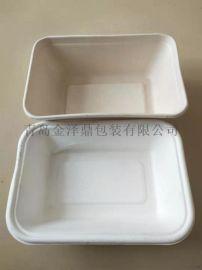 青岛环保纸浆制品一次性餐盒(研发设计定制)