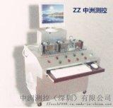 灯具类检测中洲测控灯串压力试验装置