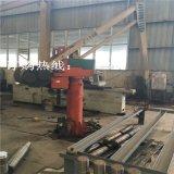 PJ030吊重300kg平衡吊操作省力提高工作效率