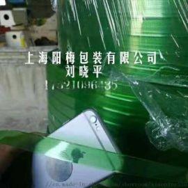 上海** 1608塑钢打包带 塑钢机用带