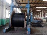齐鲁电缆KVV22-KVV-500V 4*1.5
