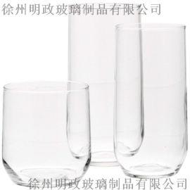 玻璃瓶厂玻璃杯玻璃罐玻璃制品玻璃茶具
