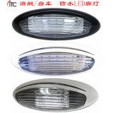 游艇灯房车灯,防水LED门廊灯,遮阳棚灯具,廊示灯