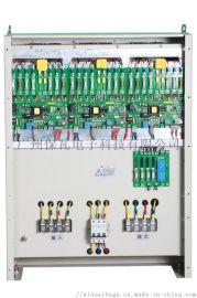 BMW/PT-150N照明节电装置