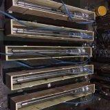 316耐腐蚀不锈钢海水潜水泵
