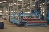 皮革機械噴漿機(SBT100)
