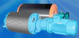 外装式电动滚筒(YTH型)