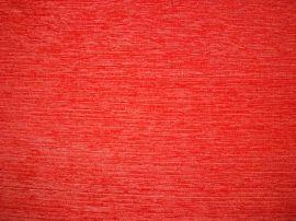 染色雪尼尔窗帘布 5支有光雪尼尔双面绒 280CM门幅染色雪尼尔布