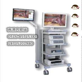 国产  些的宫腔镜厂家电话 腹腔镜直销商