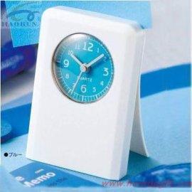 夹子时钟(HR-2207)