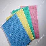 點斷水刺布生產廠家_新點斷水刺布價格_供應多規格點斷水刺布