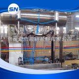 优质灌装生产线 供应 直线油类,白酒灌装机设备 灌装设备