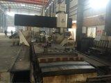 回收二手海天数控龙门加工中心HM-25x6