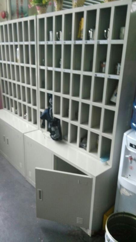 特价供应密码感应锁储物柜,保管柜,更衣柜,