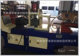 HP-GD160双工位管端成型机 双工位缩管机
