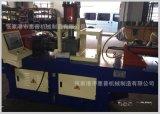 HP-GD160雙工位管端成型機 雙工位縮管機