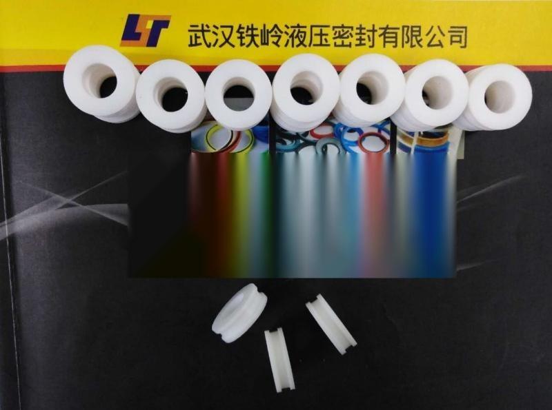 武汉厂家私人订制异型密封件SLD-YX20