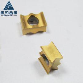 硬质合金刀片K30-LN222R3