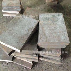 中外品牌20#碳素结构钢光板S20C冷轧钢板 20号钢板材