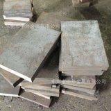 20#碳素結構鋼光板 冷軋鋼板