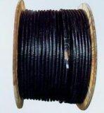 硅橡胶耐高温电线1.5mm