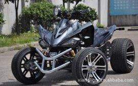 厂家直供HL-ST033 /250cc沙滩车/150ccATV49CC迷伱跑车/**保证