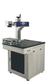 寶藍鐳射 BluelaserBL-GD-20S光纖鐳射打標機