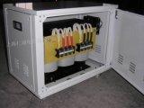 [上海变压器厂家】直销三相干式变压器 电机专用