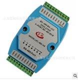 RS485中繼器,分配器,HUB 隔離型485延長器