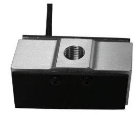 美国TOVEY托维力传感器SLH系列