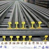 轨道钢、行车轨道、钢轨、重轨、轻轨