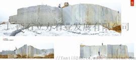 广西贺州白大理石矿山 白色石材厂家