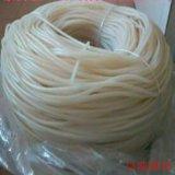 卓瑞出品硅胶引水管硅胶管