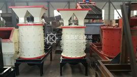 立轴制砂机型号 广东复合式破碎机|多功能复合式破碎机使用方法