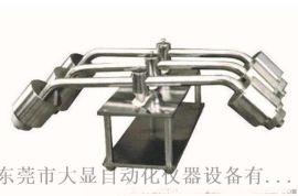 球压试验装置GB4706