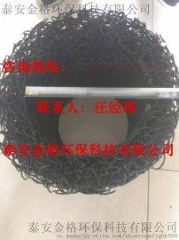 内支撑型塑料盲沟方形塑料盲沟