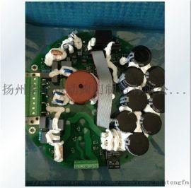 原装进口SI西博思智能电源板2SY5012-1LB55智能电源板