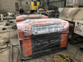 中煤科技厂家直销大型铜铝水箱分离机