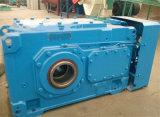 厂家直销木屑颗粒机专用减速机 减速机配件