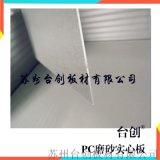 台州市椒江區萊爾陽光板 雙層陽光板