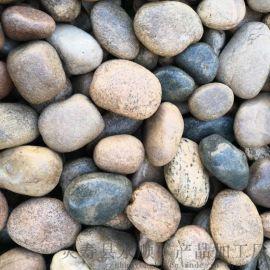 丰台区鹅卵石填充   永顺水厂用鹅卵石供应