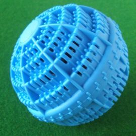 II型球 强力去污魔力  去污杀菌环保洗衣球缓解缠绕纳米免洗衣粉去污球