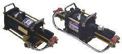 AGT-62/152H气体增压泵,HASKEL气体增压泵,气体增压器