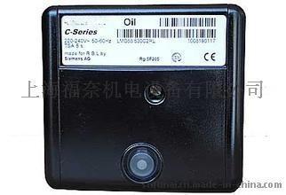 利雅路专用RMO88.53C2、RMO88.53A2燃烧控制器
