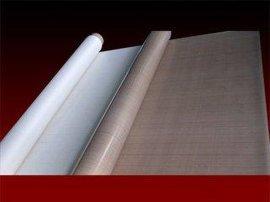 铁氟龙防粘高温布, 特氟龙高温漆布,铁氟龙高温焊布,