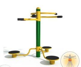张家界户外健身器材小区公园健身器材设备厂家在哪里买?
